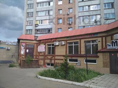 Здание, площадью 410 м², Карбышева 22 за 91 млн 〒 в Усть-Каменогорске