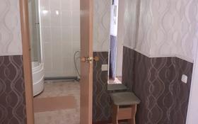 2-комнатная квартира, 52 м², 2/9 этаж, мкр 12 за 12 млн 〒 в Актобе, мкр 12