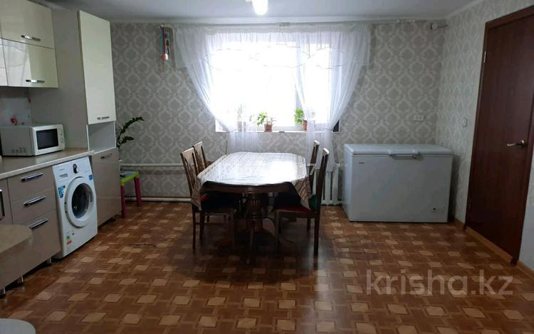 4-комнатный дом, 100 м², 30 сот., улица Дружбы за 19 млн 〒 в Кенжеколе