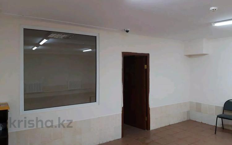 Помещение площадью 37 м², Потанина 3 — Керегетас за 80 000 〒 в Нур-Султане (Астана), Сарыарка р-н