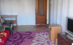2-комнатная квартира, 48 м², 4/5 этаж, 5 мкр 40 за 13.5 млн 〒 в Капчагае