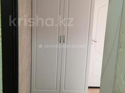 1-комнатная квартира, 35 м², 9/10 этаж, Кудайбердыулы 4 за 12.3 млн 〒 в Нур-Султане (Астана), Алматы р-н — фото 5