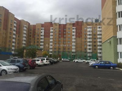 1-комнатная квартира, 35 м², 9/10 этаж, Кудайбердыулы 4 за 12.3 млн 〒 в Нур-Султане (Астана), Алматы р-н — фото 6