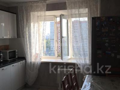 1-комнатная квартира, 35 м², 9/10 этаж, Кудайбердыулы 4 за 12.3 млн 〒 в Нур-Султане (Астана), Алматы р-н — фото 4