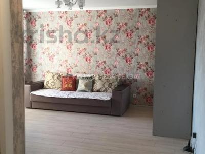 1-комнатная квартира, 35 м², 9/10 этаж, Кудайбердыулы 4 за 12.3 млн 〒 в Нур-Султане (Астана), Алматы р-н