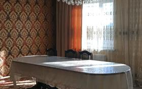 6-комнатный дом, 120 м², 10 сот., Коктал Ойтоған 103 — Дауылды за 14 млн 〒 в Талдыкоргане
