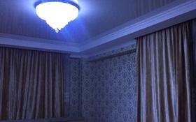 2-комнатная квартира, 74 м², 6/8 этаж, Алтын ауыл за 24 млн 〒 в Каскелене