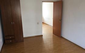 1-комнатная квартира, 42 м², 2/2 этаж помесячно, Панфилова 98 за 75 000 〒 в Каскелене