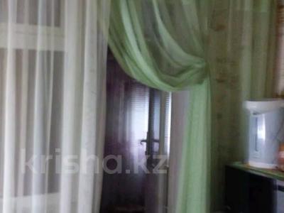 2-комнатная квартира, 50 м², 1/2 этаж, улица Макталы за 10 млн 〒 в Шымкенте, Абайский р-н