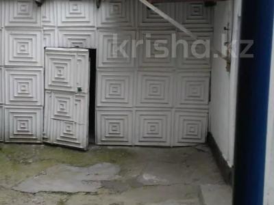 2-комнатная квартира, 50 м², 1/2 этаж, улица Макталы за 10 млн 〒 в Шымкенте, Абайский р-н — фото 10