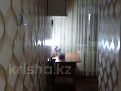 2-комнатная квартира, 50 м², 1/2 этаж, улица Макталы за 10 млн 〒 в Шымкенте, Абайский р-н — фото 3