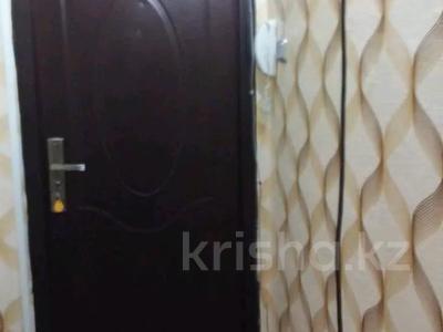 2-комнатная квартира, 50 м², 1/2 этаж, улица Макталы за 10 млн 〒 в Шымкенте, Абайский р-н — фото 4