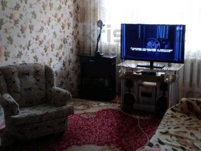 2-комнатная квартира, 50 м², 1/2 этаж, улица Макталы за 10 млн 〒 в Шымкенте, Абайский р-н — фото 5