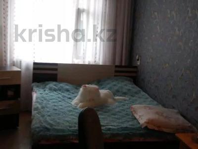2-комнатная квартира, 50 м², 1/2 этаж, улица Макталы за 10 млн 〒 в Шымкенте, Абайский р-н — фото 6
