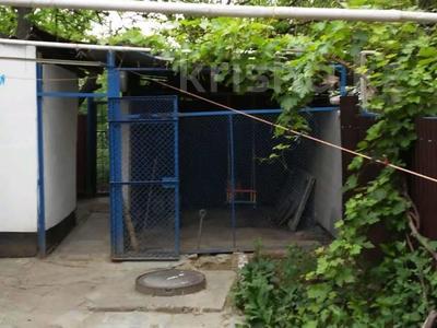 2-комнатная квартира, 50 м², 1/2 этаж, улица Макталы за 10 млн 〒 в Шымкенте, Абайский р-н — фото 9