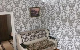 4-комнатный дом, 63 м², мкр Майкудук, Технологическая 7 за 9 млн 〒 в Караганде, Октябрьский р-н