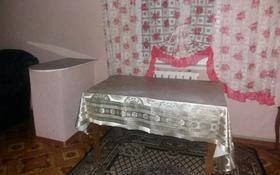 2-комнатный дом помесячно, 25 м², 8 сот., мкр Калкаман-2, Смайлова 170 за 40 000 〒 в Алматы, Наурызбайский р-н