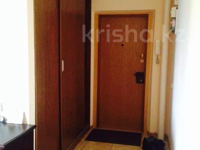 2-комнатная квартира, 84 м², 5/9 этаж, мкр Самал-2, Снегина Дмитрия — Мендикулова за 31.9 млн 〒 в Алматы, Медеуский р-н — фото 12