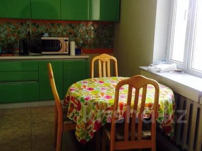 2-комнатная квартира, 84 м², 5/9 этаж, мкр Самал-2, Снегина Дмитрия — Мендикулова за 31.9 млн 〒 в Алматы, Медеуский р-н — фото 8