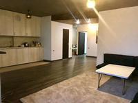 4-комнатная квартира, 100 м², 6/9 этаж посуточно