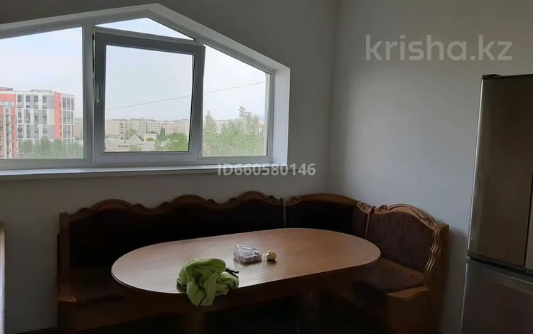 3-комнатная квартира, 83 м², 9/9 этаж, мкр Жетысу-1, Мкр Жетысу-1 31 за 38 млн 〒 в Алматы, Ауэзовский р-н