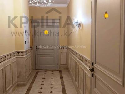 2-комнатная квартира, 105 м², Кажымукана — проспект Назарбаева за 71.5 млн 〒 в Алматы, Медеуский р-н