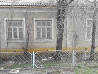 6-комнатный дом, 120 м², 8 сот., улица Бабай-Батыра 8 за 18 млн 〒 в Туркестане