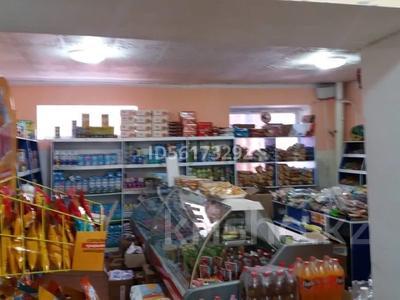 Магазин площадью 70 м², Тастанбекова 7 — Орынбетова за 28 млн 〒 в Каракемере