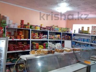 Магазин площадью 70 м², Тастанбекова 7 — Орынбетова за 28 млн 〒 в Каракемере — фото 2