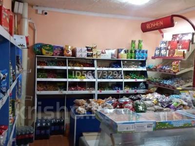 Магазин площадью 70 м², Тастанбекова 7 — Орынбетова за 28 млн 〒 в Каракемере — фото 3