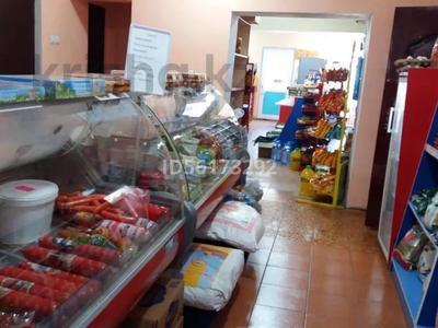 Магазин площадью 70 м², Тастанбекова 7 — Орынбетова за 28 млн 〒 в Каракемере — фото 5