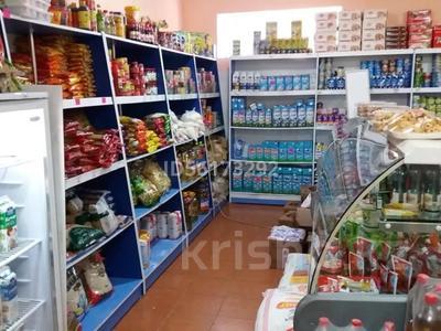 Магазин площадью 70 м², Тастанбекова 7 — Орынбетова за 28 млн 〒 в Каракемере — фото 6