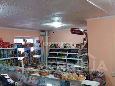 Магазин площадью 70 м², Тастанбекова 7 — Орынбетова за 28 млн 〒 в Каракемере — фото 7
