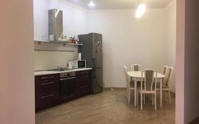 2-комнатная квартира, 100 м² помесячно, Академика Сатпаева 316 за 200 000 〒 в Павлодаре