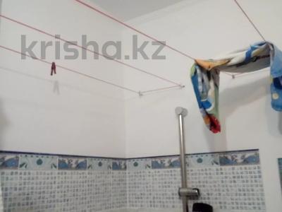 1-комнатная квартира, 35 м², 2/5 этаж, мкр Коктобе, Лизы Чайкиной 3а — проспект Достык за 17 млн 〒 в Алматы, Медеуский р-н — фото 2