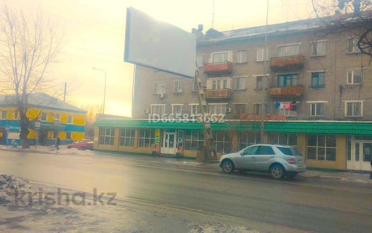 Магазин площадью 1600 м², Кабанбай батыра 73 за 1.5 млн 〒 в Семее