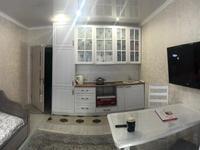 2-комнатная квартира, 50 м², 4 этаж помесячно, Достык 138 — Жолдасбекова за 220 000 〒 в Алматы, Медеуский р-н