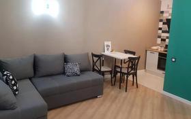 1-комнатная квартира, 52 м² посуточно, Сауран 3 за 5 000 〒 в Нур-Султане (Астана), Сарыарка р-н