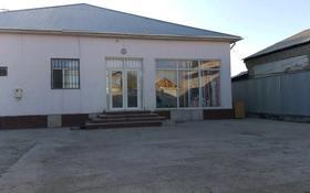 7-комнатный дом, 250 м², 6 сот., улица Жургенова б/н — Жургенова за 29 млн 〒 в