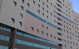 2-комнатная квартира, 68.8 м², 8/14 этаж, Кабанбай батыра 5/1 — Туран за 26 млн 〒 в Нур-Султане (Астана), Есильский р-н