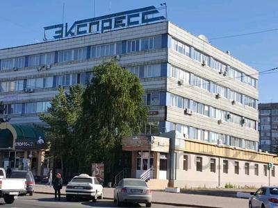 Офис площадью 46 м², Академика Сатпаева 65 — Естая за 120 000 〒 в Павлодаре — фото 3