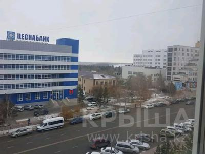 Офис площадью 46 м², Академика Сатпаева 65 — Естая за 120 000 〒 в Павлодаре — фото 10