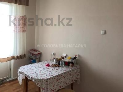 2-комнатная квартира, 50 м², 5/5 этаж, мкр Тастак-2 — Тлендиева за 14.3 млн 〒 в Алматы, Алмалинский р-н — фото 2