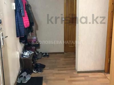 2-комнатная квартира, 50 м², 5/5 этаж, мкр Тастак-2 — Тлендиева за 14.3 млн 〒 в Алматы, Алмалинский р-н — фото 4