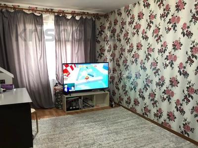 2-комнатная квартира, 50 м², 5/5 этаж, мкр Тастак-2 — Тлендиева за 14.3 млн 〒 в Алматы, Алмалинский р-н — фото 5