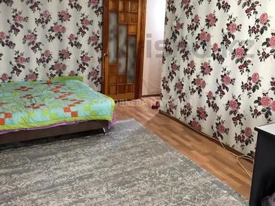 2-комнатная квартира, 50 м², 5/5 этаж, мкр Тастак-2 — Тлендиева за 14.3 млн 〒 в Алматы, Алмалинский р-н — фото 6