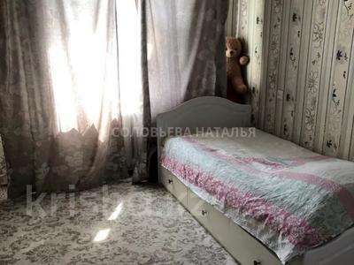 2-комнатная квартира, 50 м², 5/5 этаж, мкр Тастак-2 — Тлендиева за 14.3 млн 〒 в Алматы, Алмалинский р-н — фото 7