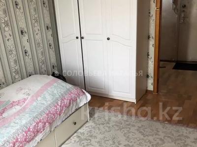2-комнатная квартира, 50 м², 5/5 этаж, мкр Тастак-2 — Тлендиева за 14.3 млн 〒 в Алматы, Алмалинский р-н — фото 8
