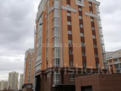 2-комнатная квартира, 62 м², 3/9 этаж, Чингиза Айтматова — Е-10 за 19.5 млн 〒 в Нур-Султане (Астана), Есильский р-н