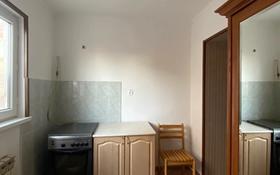 2-комнатный дом помесячно, 60 м², 24-й мкр 54 за 70 000 〒 в Актау, 24-й мкр